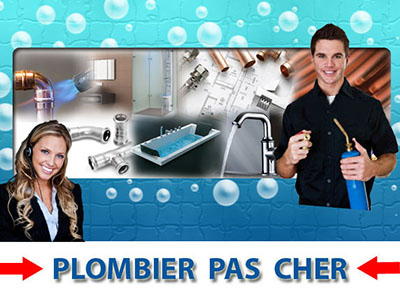Debouchage des Canalisations Coulommiers 77120