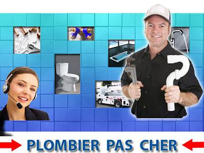 Debouchage des Canalisations Croissy sur Seine 78290