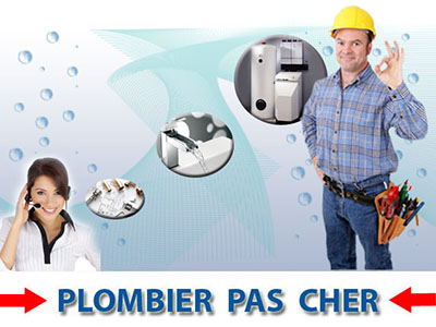 Debouchage des Canalisations Pontoise 95000
